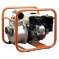 Benzininis vandens-purvo siurblys Koshin SHE-80X-BELO