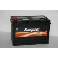 Akumuliatorius Energizer Plus JIS 95Ah 830A (+-)