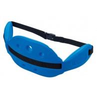 Aqua fitneso diržas BE BELT 96068 iki 80kg