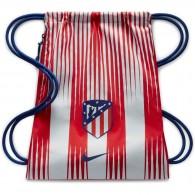 Batų krepšys  Nike Stadium ATM GMSK BA5414 658