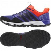 Bėgimo bateliai Adidas B34878