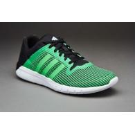 Bėgimo bateliai adidas CC Fresh 2 M