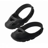 ''Big'' juodos batų apsaugos
