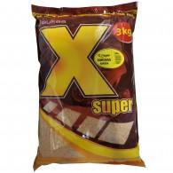 Birus Jaukas X-Super 3 kg Karosas