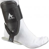 Čiurnos įtvaras Active Ankle