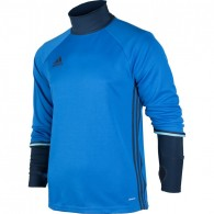 Džemperis adidas Condivo 16 Training Top M AB3064
