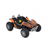 Elektromobilis HECHT 56058