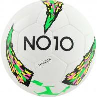 Futbolo kamuolys NO10 THUNDER-B  56009-B