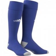 Futbolo kojinės adidas Milano 16 AJ5907