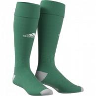 Futbolo kojinės adidas Milano 16 AJ5908