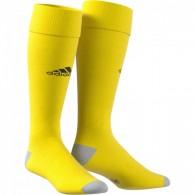 Futbolo kojinės adidas Milano 16 AJ5909