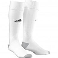 Futbolo kojinės adidas MILANO 16 SOCK AJ5905 E19300
