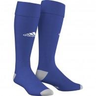 Futbolo kojinės adidas Milano 16 Sock AJ5907 E19299