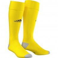 Futbolo kojinės adidas Milano 16 Sock AJ5909 E19295