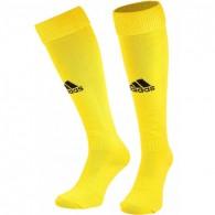 Futbolo kojinės adidas Santos 3-Stripes