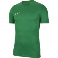Futbolo marškinėliai Nike Dry Park VII JSY SS BV6708 302