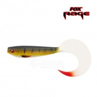 Guminukas FOX Rage Pro Grub Perch 16 cm.