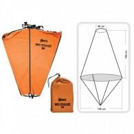 Inkaras-parašiutas laivams ANC 001
