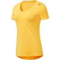 Marškinėliai Reebok Wor SW Tee DX0546