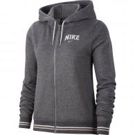 Moteriškas džemperis Nike W Hoodie FZ FLC BV3984 071