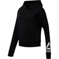 Moteriškas džemperis Reebok Wor Delta Hoody DU4751