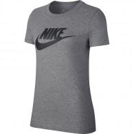 Moteriški marškinėliai Nike Tee Essential Icon Future BV6169 063