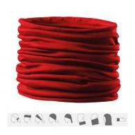 Movas Twister raudonas