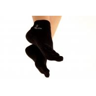 Pilates kojinės SISSEL®