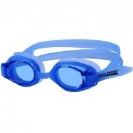Plaukimo akiniai AQUA-SPEED ATOS 01 004065