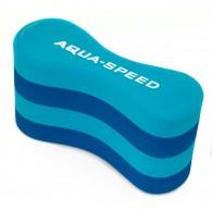 Plaukimo lenta Aqua Speed Ósemka  4/160