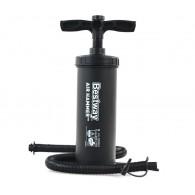 Pompa BESTWAY AIR HAMMER 14,5'' 37cm  62086-3087