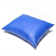 Pozicionavimo pagalvė, 50x60 cm