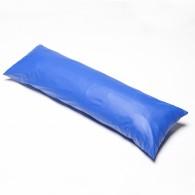 Pozicionavimo pagalvė, 80x25 cm