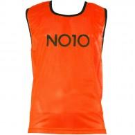 Skiriamieji marškinėliai NO10 TBN-80 SF O