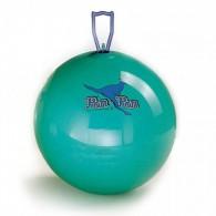 Šokinėjimo Kamuolys Original Pezzi® Pon Pon Maxi 65m, Žalias