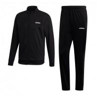 Sportinis kostiumas adidas Linear Tricot M FM0616