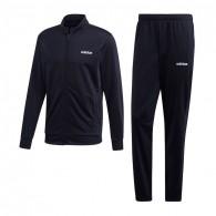 Sportinis kostiumas adidas Linear Tricot M FM0617