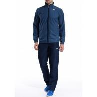 Sportinis kostiumas adidas TS BASIC