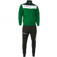Sportinis kostiumas GIVOVA CAMPO G1168-1310