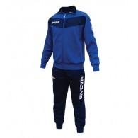 Sportinis kostiumas GIVOVA VISA G0849-0204