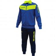 Sportinis kostiumas Givova Visa G0849-0219