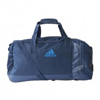 Sportinis krepšys adidas 3S Per TB M AJ9994