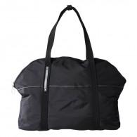 Sportinis krepšys Adidas Perfect Gymtote AI9131