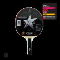 Stalo teniso raketė STIGA DRACO