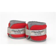 Svareliai-apyrankės Thera-band  0,5 kg