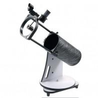 Teleskopas SkyWatcher Heritage 130P FlexTube dobsonas