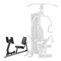 Treniruoklis Body Craft GX - Leg Press