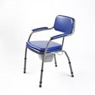 Tualeto kėdė 04-7420
