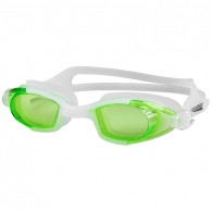 Vaikiški plaukimo akiniai AQUA-SPEED MAREA JR 30 014