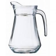 Ąsotis stikl. 1.25L J7